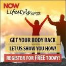 Nowlifestyle.com